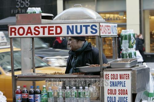 nuts photo nuts_zps3a5af6e7.jpg