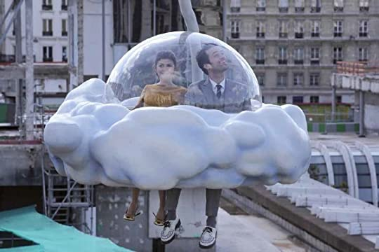 Le nuage