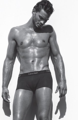 photo calvin-klein-underwear-ad-model-jamie-dornan_zps1df628e7.jpg