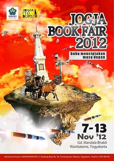 http://m.adadiskon.com/static/promo_pics/original_10603_18199-thumb-jogja-book-fair-30.jpg