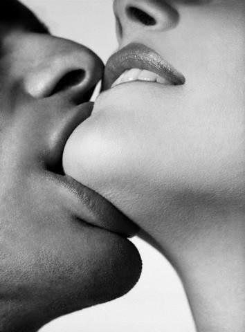 photo Couples-sensual-Love-mmmmm-Couples-_zpsb9986b6b.jpg