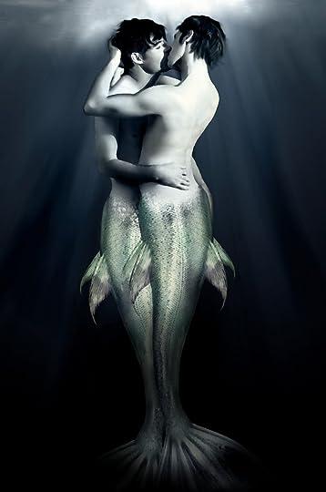 mermen and mermaids Sexy