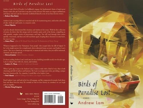 2013-01-29-BirdsofParadiselostcover.jpg