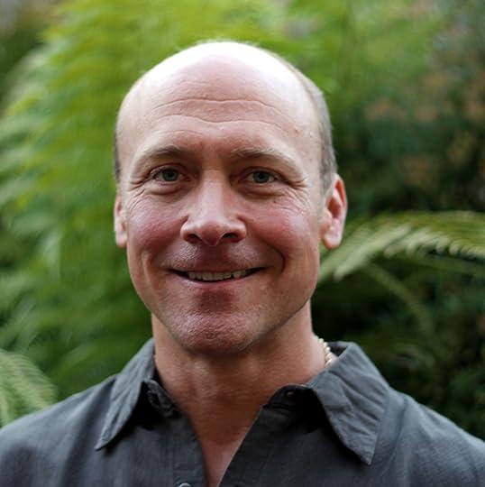 Jason Matthews author writer