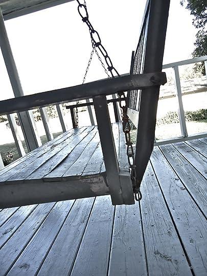 Porch Swing photo 5030632531_6cb899d3bb_z.jpg