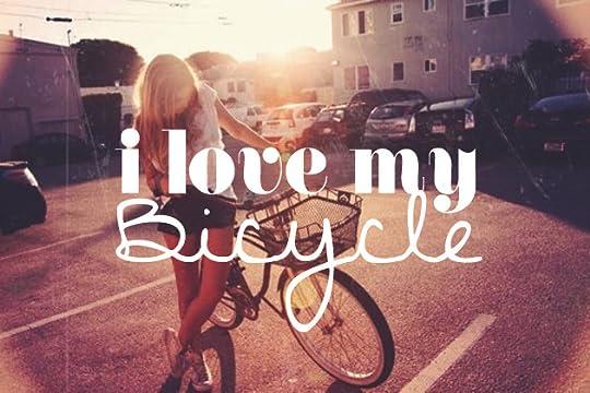 photo I-Love-my-Bicycle.jpg
