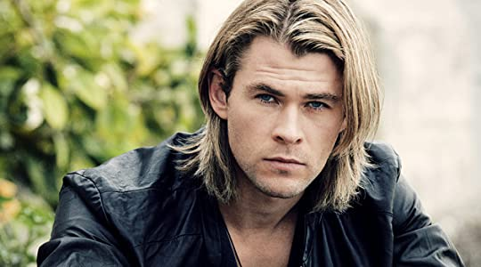 Chris Hemsworth photo ChrisHemsworth5.jpg
