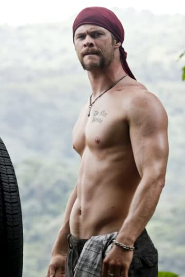 Chris Hemsworth photo ChrisHemsworth2.png