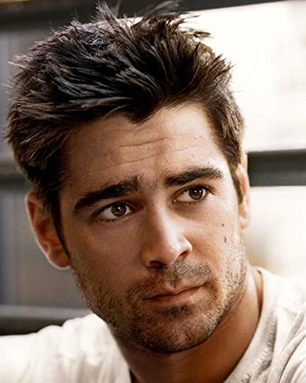 Colin Farrell photo ColinFarrell0.jpg