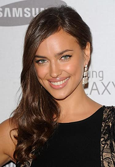 Irina Shayk photo IrinaShayk2_zps954be62b.jpg