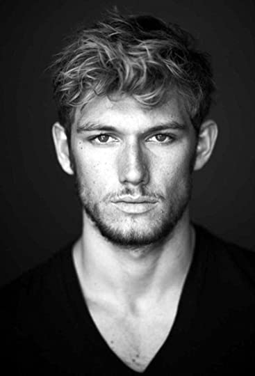 Alex Pettyfer photo AlexPettyfer_zps3a4921c4.jpg