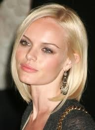 Kate Bosworth photo katebosworth2_zps0b7cecbf.jpeg