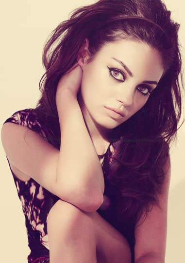 Mila Kunis photo MilaKunis.png