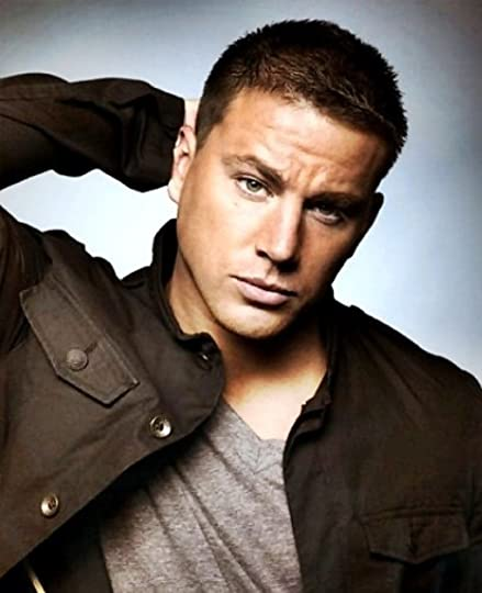 Channing Tatum photo ChanningTatum31.jpg