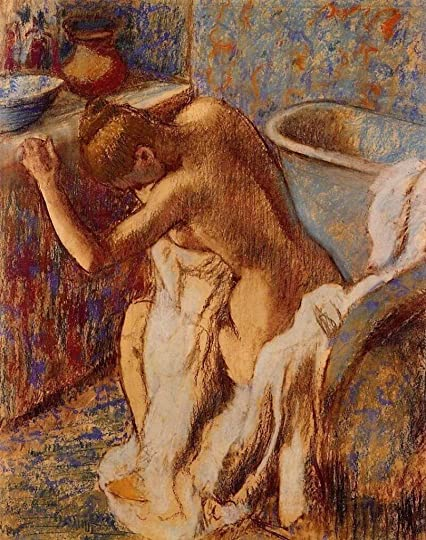 Degas photo Woman-Drying-Herself-3_zpsc772ca5a.jpg