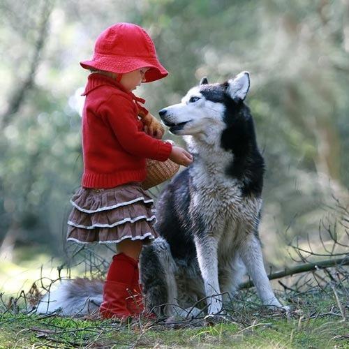 photo little_girl_wolf_zpsc874f5b9.jpg