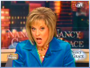 Nancy Grace photo nancy_grace__zps0f8a15d4.jpg