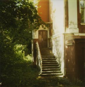 photo chateau-stairs.jpg