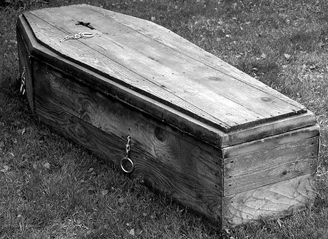 photo coffin.jpg