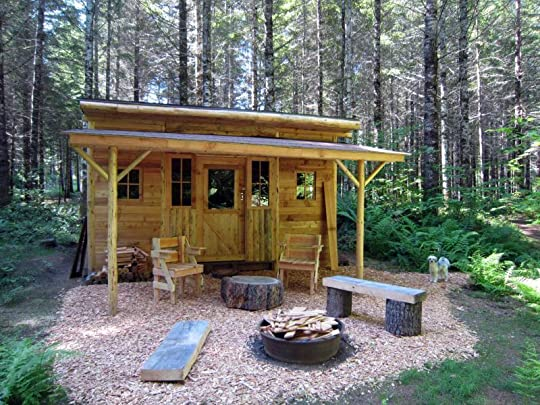 Sabrina Sinclair'S Blog - Outdoor Living Designs | Garden Shed