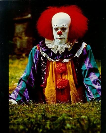 henrietta hornbuckle s circus of life de guzman michael