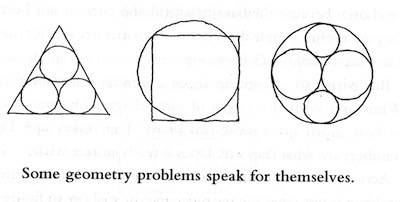 some of Lockhart's exercises