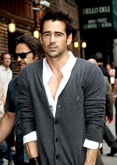 Colin Farrell photo ColinFarrell99-1.jpg
