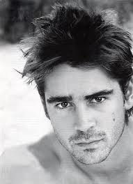 Colin Farrell photo images-1-3.jpeg
