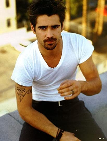 Colin Farrell photo colinfarrell00982rg.jpg