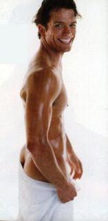 david-chockachi-nude