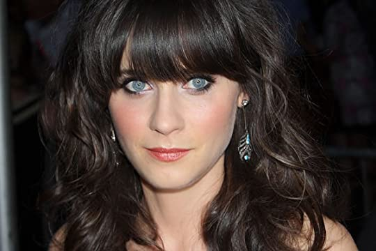 Zooey Deschanel photo ZooeyDeschanel705.jpg