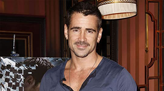 Colin Farrell photo ColinFarrell776.jpg