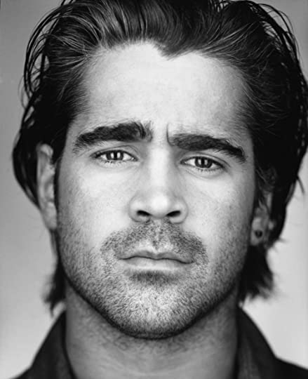 Colin Farrell photo ColinFarrell000.jpg