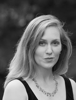Melanie Moro-Huber's Blog