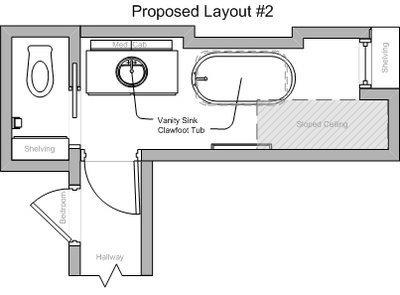 Muster Amigurumi Welpen Labrador-Welpe kostenlos häkeln | Etsy | 295x400