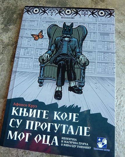 livrosquedev