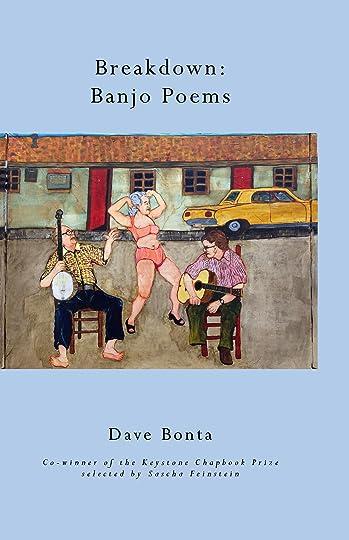 Bonta_Breakdown_web cover