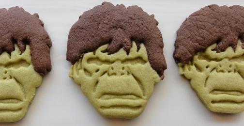 photo hulk-cookies-long_zpsbbf4dc3b.jpg