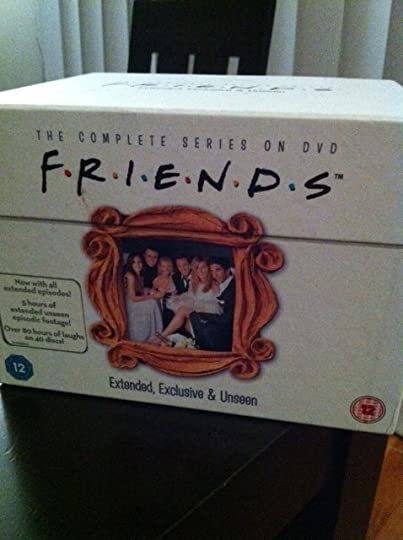 sitcoms1
