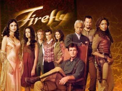 firefly11