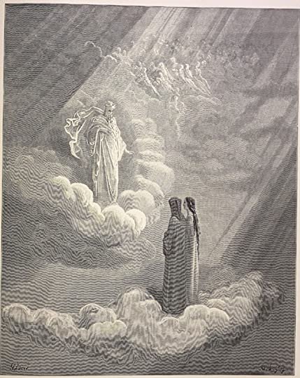 relationship between dante and brunetto latini in inferno 15