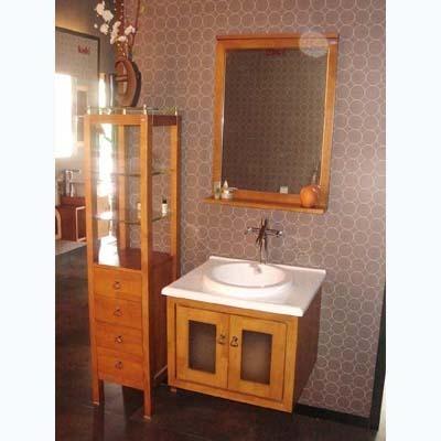 Sara Pierces Blog Bathroom Appliances April 06 2013 1402