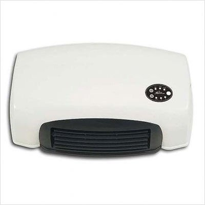 Sara pierce 39 s blog bathroom heaters april 08 2013 02 00 - Wall mounted electric bathroom heaters ...