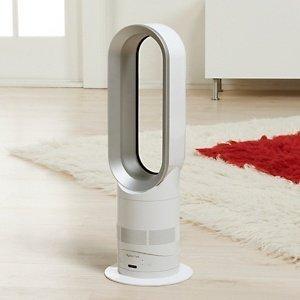 Sara Pierce S Blog Bathroom Heaters April