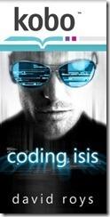 Kobo Coding Isis