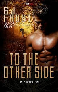 Gay fantasies fiction