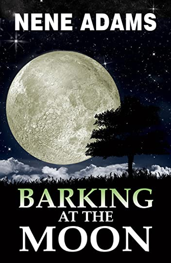 BARKING-AT-THE-MOON - cover small