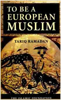 Mohd Asri Zainul Abidin S Blog Page 14