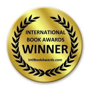 Amidst Traffic - International Book Awards Winner