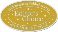 IP Editor's Choice Highlighted Title